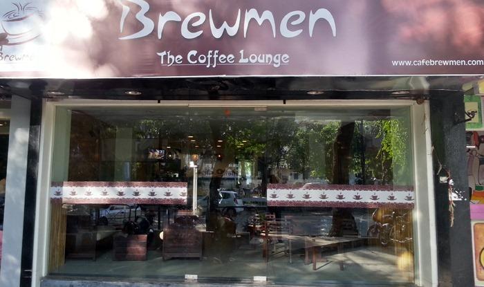 brewmen2