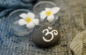 difference between om and aum