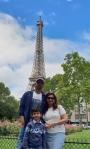 best places to visit in paris