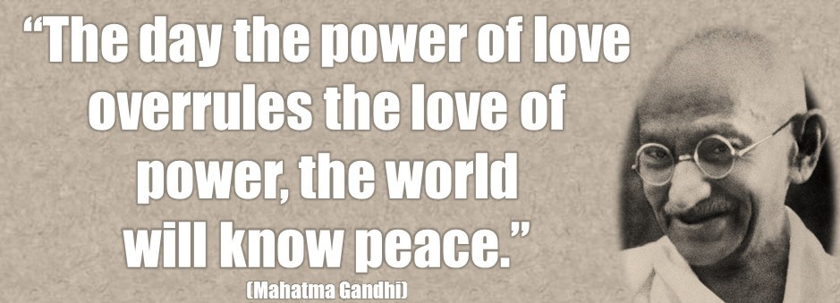 mahatma-gandhi-quotes-on-love-18-41-inspirational-about-life