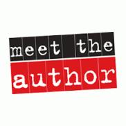 meet-author