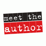 meet-author