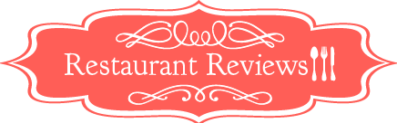 Restaurant Review Final