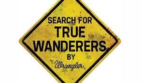 wrangler 2