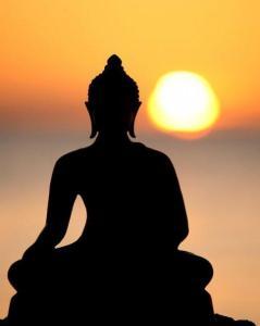 Vipassana Meditation 2