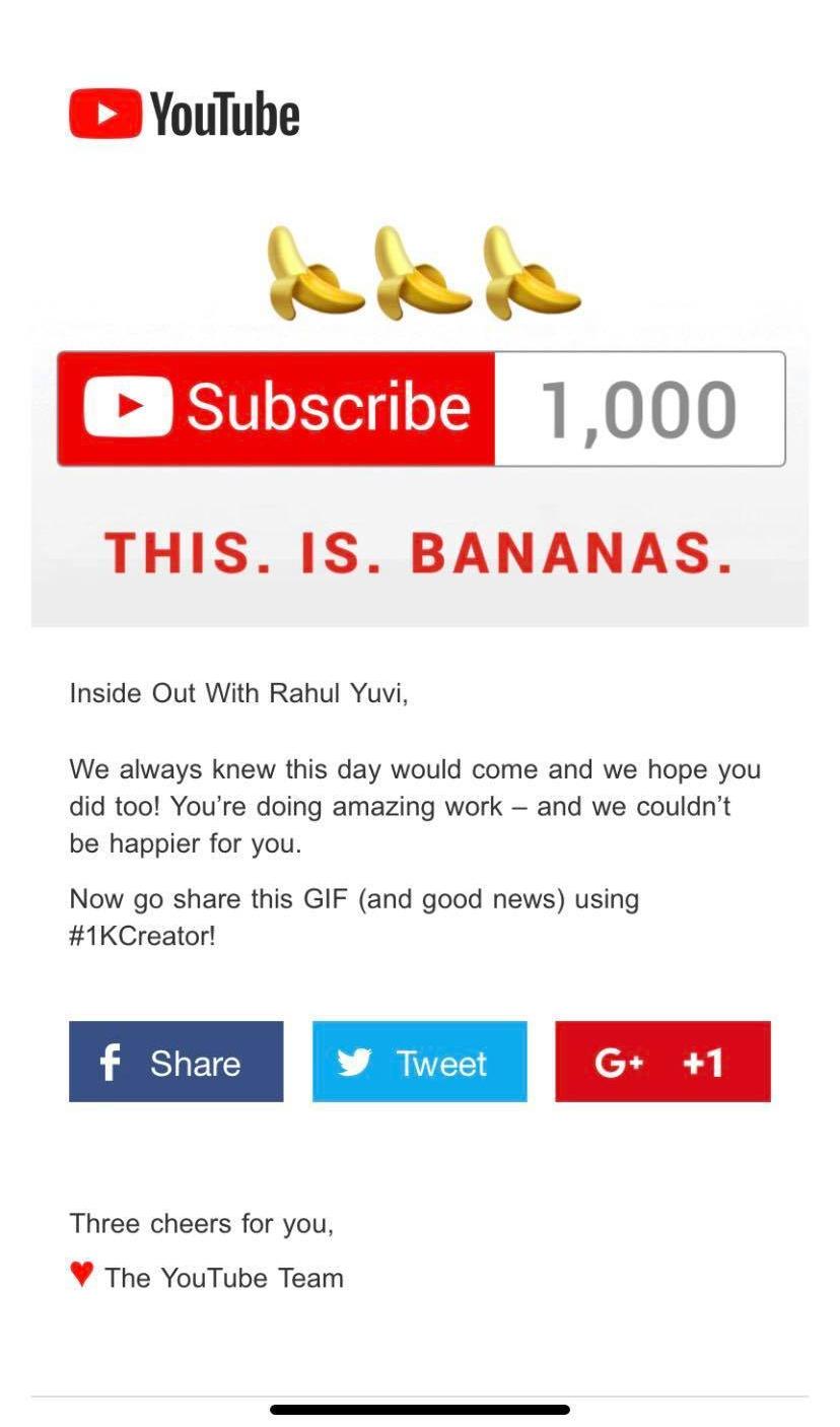 youtube-subscribers-.jpg