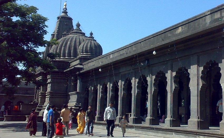 Kala Ram Temple Ayodhya