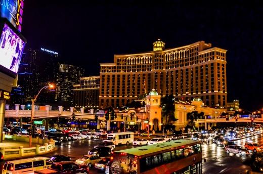 The_Strip_Las_Vegas_(23653506323)