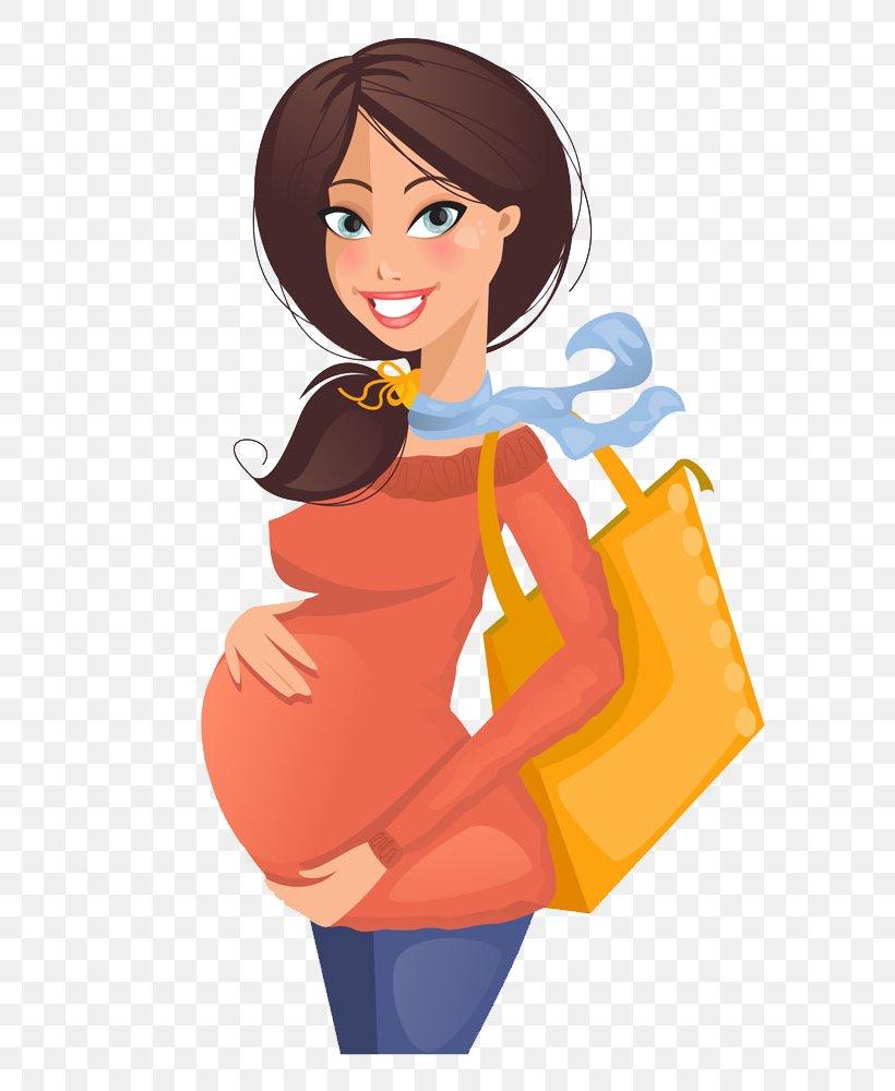 pregnancy-woman-png-favpng-VkKiPH5vV5MBRG5ckSwChGz6U