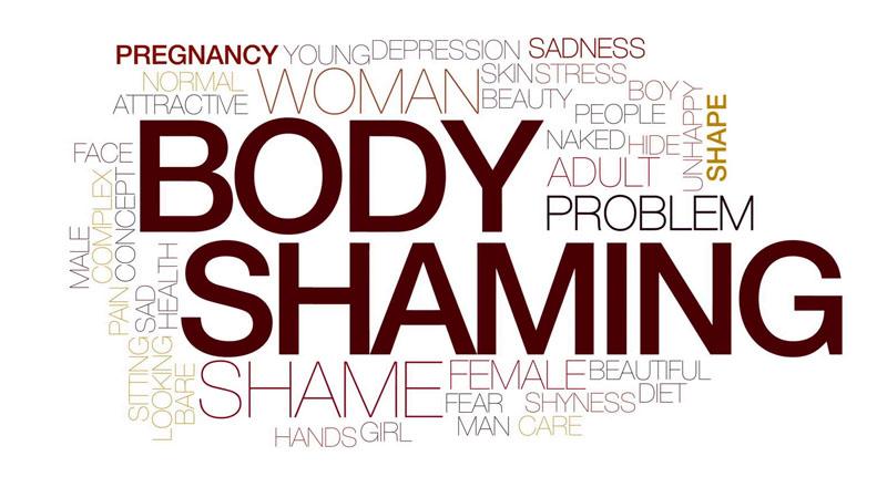 BodyShaming_Cover