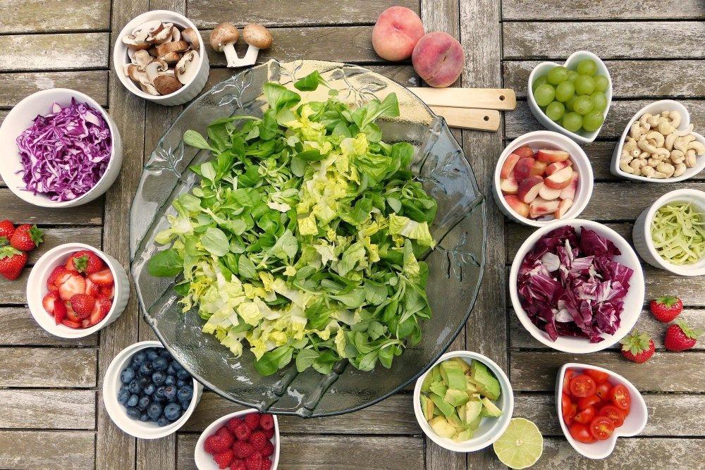 salad-2756467_1920