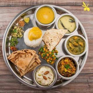 indian-food-500x500